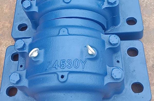 Z4530Y